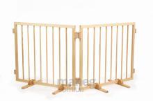 детские ворота безопасности, купить детский барьер деревянный, барьеры для детей, барьер безопасности, ворота для детей, перегородка от детей, калитки от детей, купить барьер от детей, картинка ворота для детей, детский защитный барьер, ворот безопасности для детей, ворота рисунок для детей, защитные ворота для детей, защитные барьеры для детей